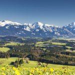 Intensiv Pflegedienst Tara im Oberland