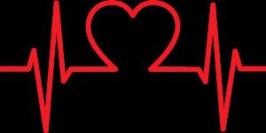 Stellenangebote Außerklinische Intensivpflege mit Herz