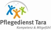 Intensivpflegedienst Tara Logo
