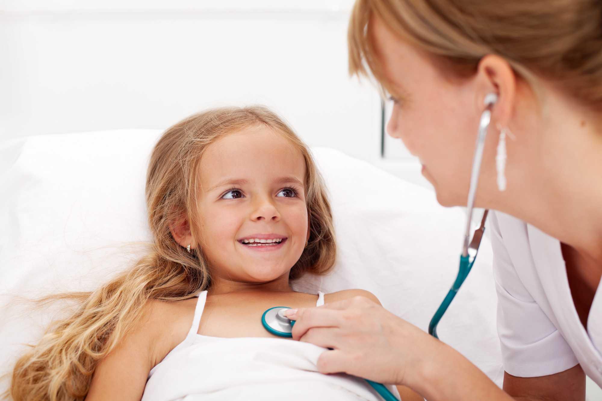 Pflegedienst Tara - Außerklinische Intensivpflege Kinder