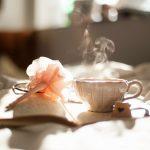 Spiritualität und Burn-Out Prophylaxe